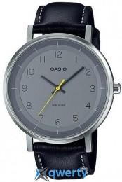 Casio MTP-E139L-8BVDF