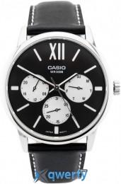 Casio MTP-E312L-1BVDF