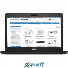 Dell Latitude 5280 (N006L528012EMEA_P)