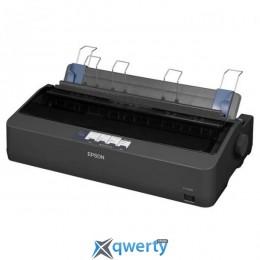 EPSON LX-1350 (C11CD24301) купить в Одессе