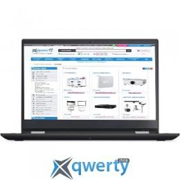 Lenovo ThinkPad T470s (20HF006HRT)