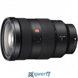 Sony 24-70mm f/2.8 GM для NEX FF купить в Одессе