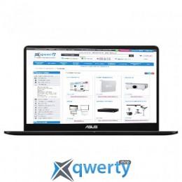 ASUS Zenbook UX550VE (UX550VE-BN044R) (90NB0ES2-M01370)