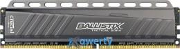 Crucial DDR4-3000 16384MB PC4-24000 Ballistix Tactical (BLT16G4D30AETA)
