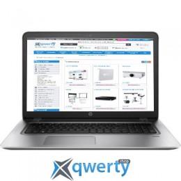 HP ProBook 470 G4 (W6R39AV_V2)