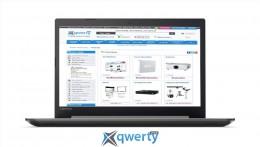 Lenovo IdeaPad 320-15IKB (80XL02TLRA) Onyx Black