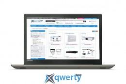 Lenovo IdeaPad 520-15IKB (80YL00M5RA) Iron Grey