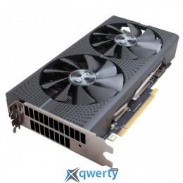 SAPPHIRE Radeon RX 470 8GB GDDR5 (256-bit) (1236/7000) (11256-37-10G)