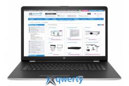 HP LAPTOP 15-BW563UR (2LD98EA) SILVER