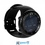 SUUNTO CORE ALL BLACK WATCH (SS014279010)