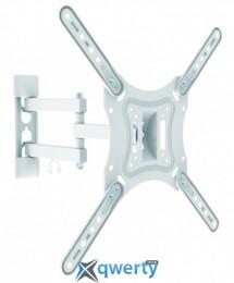 Кронштейн Brateck LPA51-443 WHITE