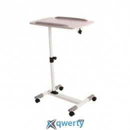 Столик для ноутбука ITech TS-7