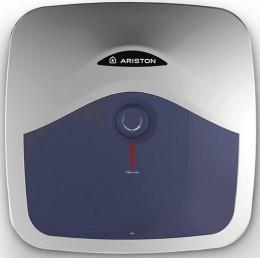 Ariston BLU R 10 U