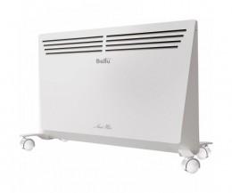 BALLU BEC / HME 2000