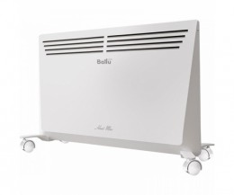 BALLU BEC / НМM 1000