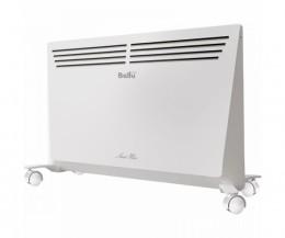BALLU BEC / НМM 2000