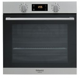 Hotpoint Ariston FA2844HIXH