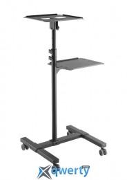 Столик для ноутбука ITech TS-8