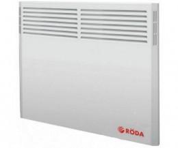 RODA RB-1500E