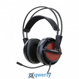 ACER PREDATOR GAMING HEADSET PHW510