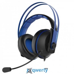 ASUS Cerberus V2 Blue