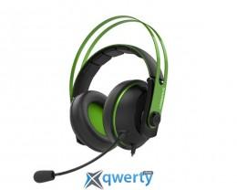 ASUS Cerberus V2 Green