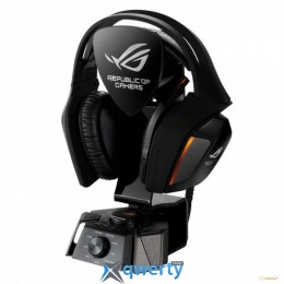 ASUS ROG Centurion True 7.1 Surround Gaming Headset