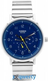 Casio MTP-E314D-2BVDF