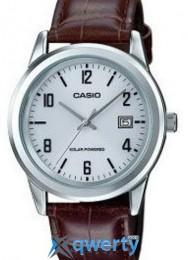 Casio MTP-VS01L-7B2DF