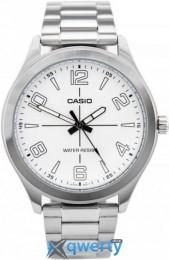 Casio MTP-VX01D-7BUDF