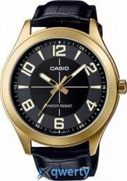 Casio MTP-VX01GL-1BUDF