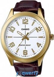 Casio MTP-VX01GL-7BUDF