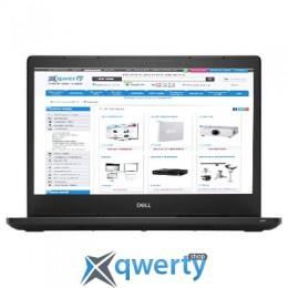 Dell Latitude 3480 (N003L3480K14EMEA-08) купить в Одессе