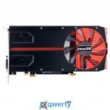 INNO3D GeForce GTX 1050 Ti 4GB GDD5 (128-bit) (DisplayPort, HDMI, DVI) 1-slot Edition (N105T2-1SDV-M5CM)