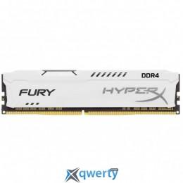 KINGSTON DDR4-2400 16GB PC4-19200 (HX424C15FW/16)