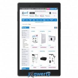 Lenovo Tab 4 10 LTE 32GB Slate Black (ZA2K0119UA)