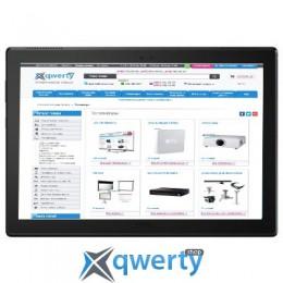Lenovo Tab 4 10 Plus LTE 64GB Aurora Black (ZA2R0033UA)
