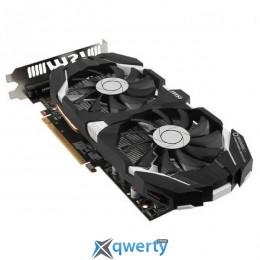 MSI GEFORCE GTX1060 6GB GDDR5 (192bit) (1506/8008) Mining Bulk (P106-100)