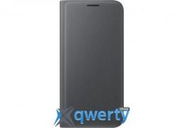 Samsung Flip Wallet для Samsung Galaxy S7 Edge (G935) Black