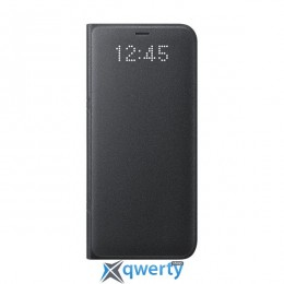 Samsung LED View Cover для смартфона Galaxy S8 (G950) Black