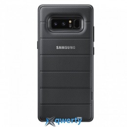 Samsung Protective Standing Cover для смартфона Galaxy Note 8 (N950) Black