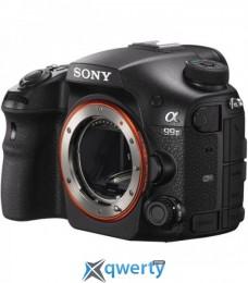 Sony Alpha A99M2 Body