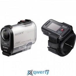 Sony FDR-X1000V купить в Одессе
