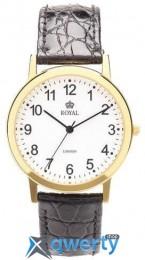 Royal London 40118-02