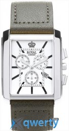 Royal London 41076-01