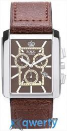 Royal London 41076-03