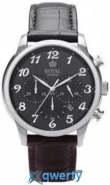 Royal London 41216-02