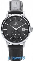 Royal London 41231-02