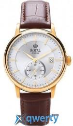 Royal London 41231-03