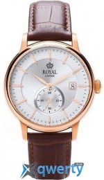 Royal London 41231-04
